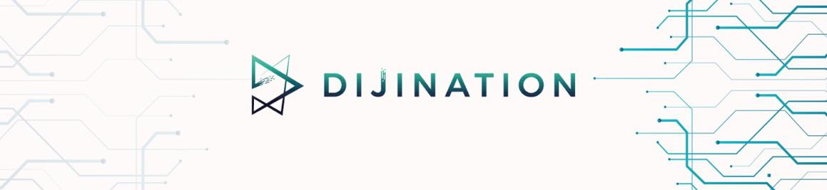 DIJINATION, Karachi, Pakistan