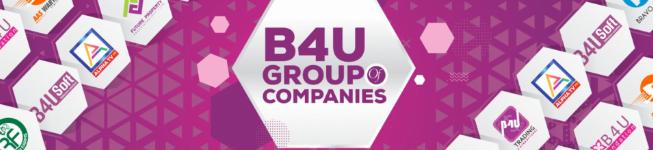 B4U Soft (Pvt.) Ltd., Lahore, Pakistan