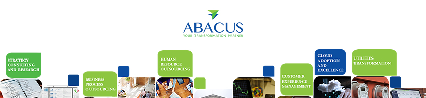 Abacus Consulting, Lahore, Pakistan