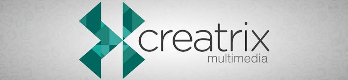 Creatrix Multimedia, Karachi, Pakistan