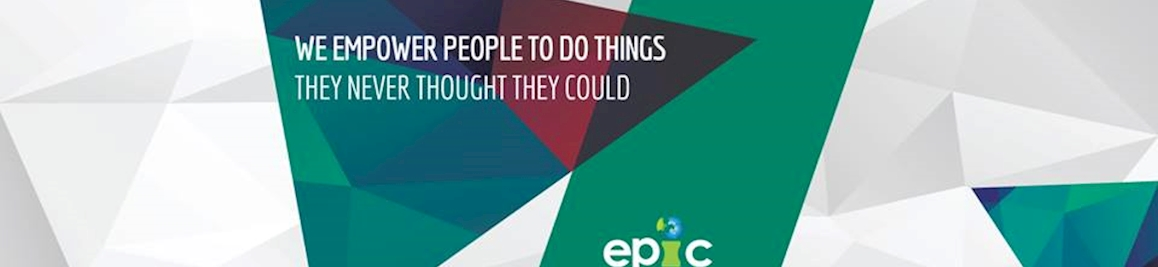 Epic Consulting Group, Lahore, Pakistan