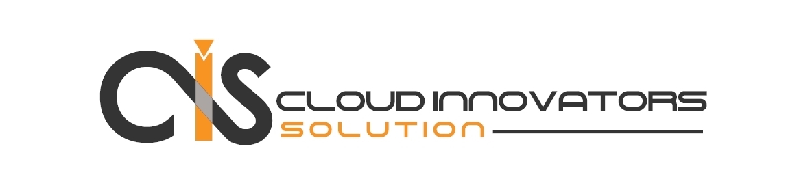 Cloud Innovators Solution, Karachi, Pakistan