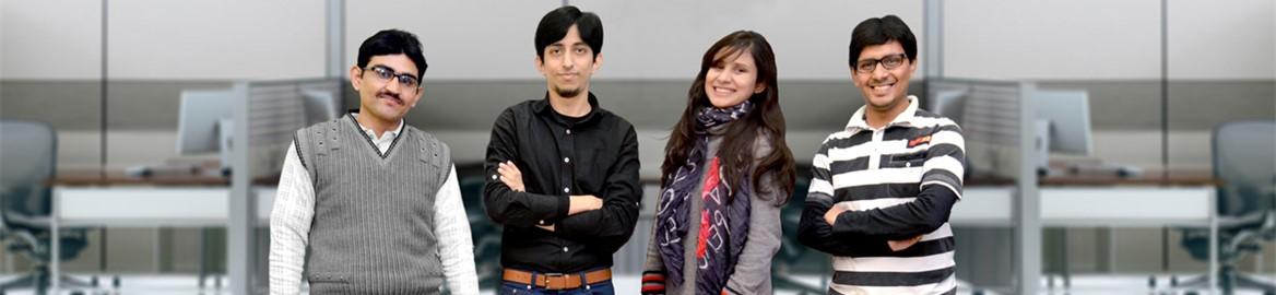 Echo Freelance, Islamabad, Pakistan