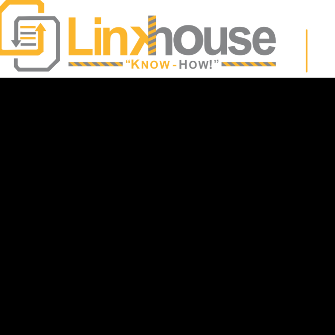 Link House, Rawalpindi, Pakistan