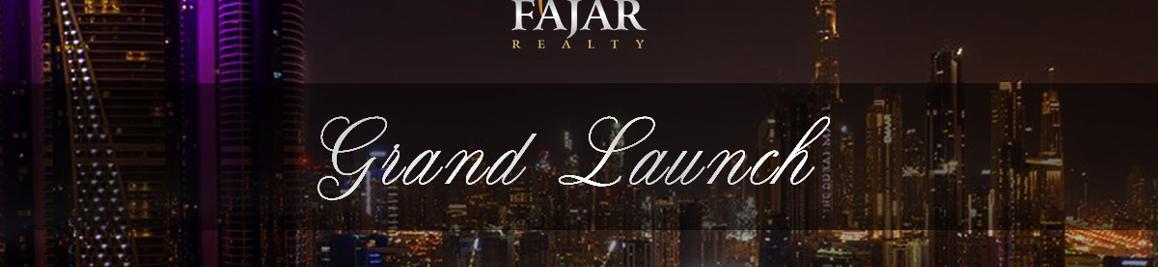Fajar Realty Dubai , Lahore, Pakistan