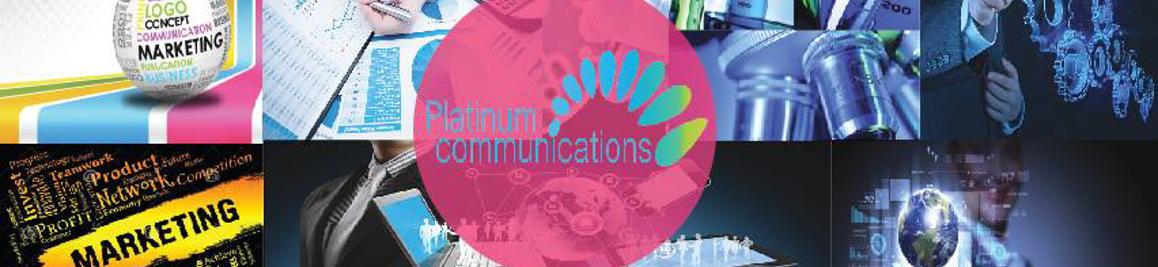 Platinum Communications (Pvt) Limited, Lahore, Pakistan