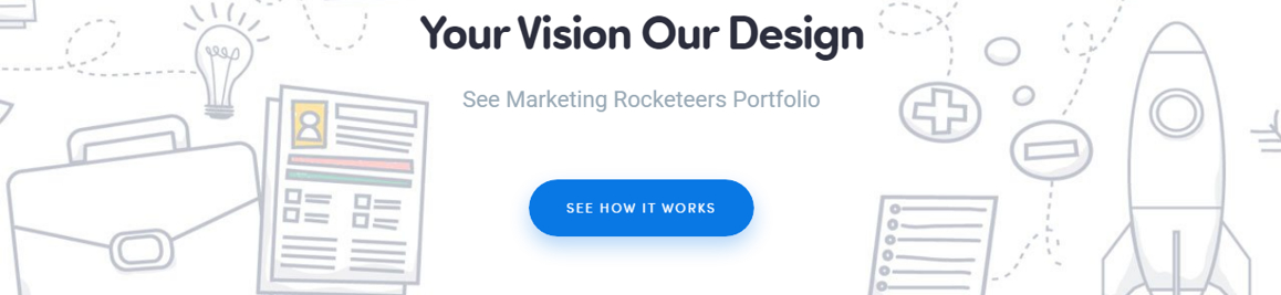 Marketing Rocketeers, New york, United States