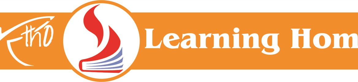 ICAN Learning Systems, Lahore, Pakistan