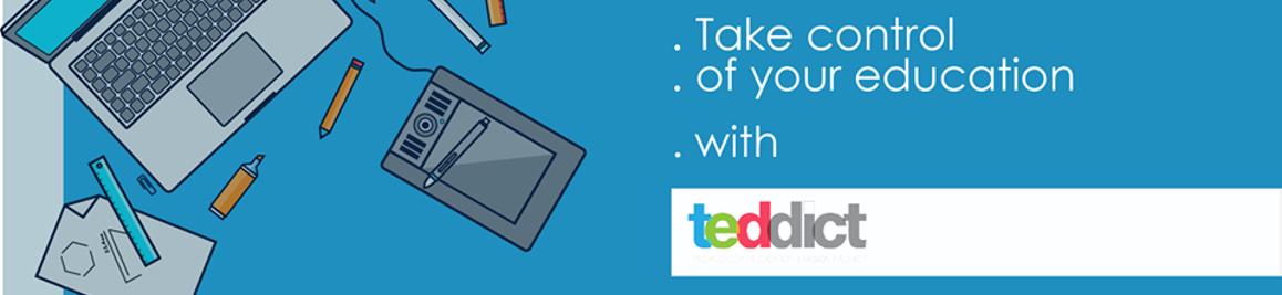 TEDDict Pvt. Ltd, Karachi, Pakistan