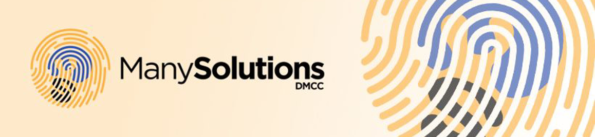 Many Solutions DMCC, Rawalpindi, Pakistan