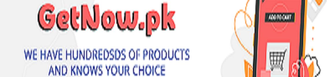 Get Now PK, Lahore, Pakistan