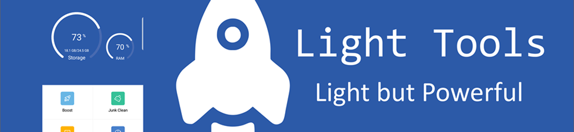 LightTools, Lahore, Pakistan