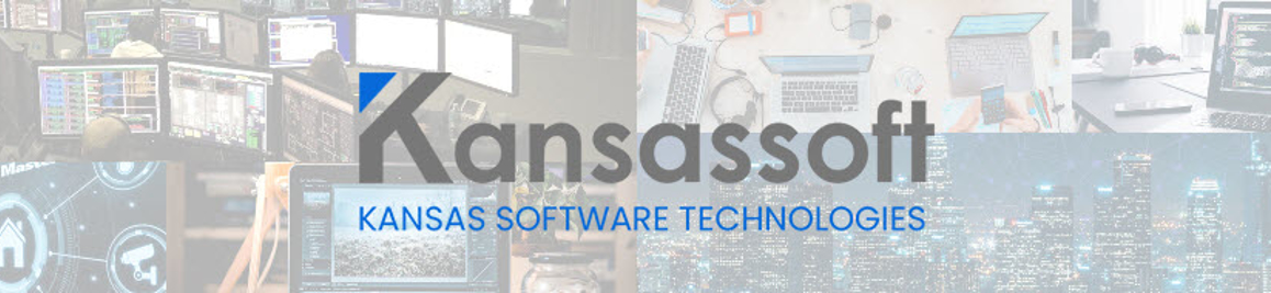 Kansas Software Technologies, Lahore, Pakistan