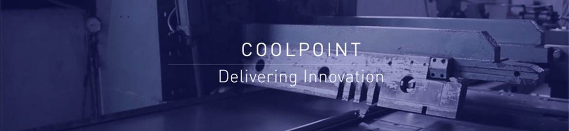 Cool Point (Pvt.) Ltd., Lahore, Pakistan