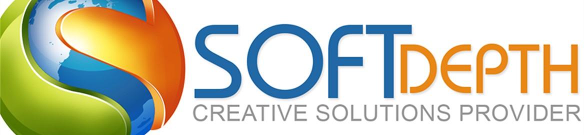 SoftDepth IT solutions, Peshawar, Pakistan