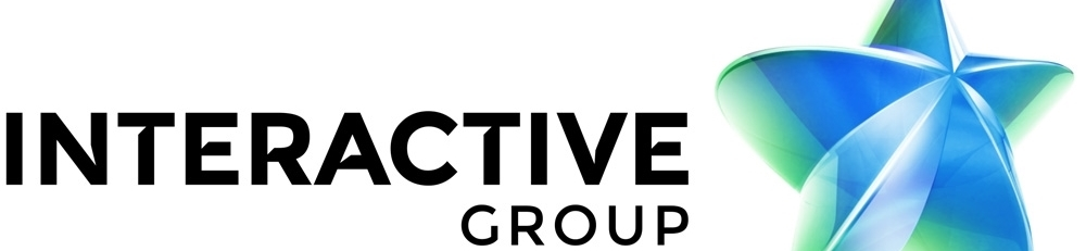 Interactive Group of Companies, Islamabad, Pakistan