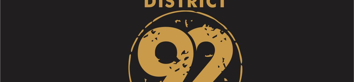 District 92, Islamabad, Pakistan
