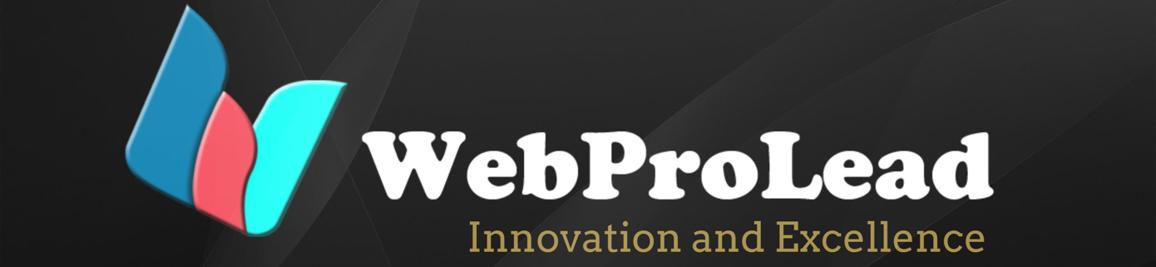 WebProLead, Karachi, Pakistan