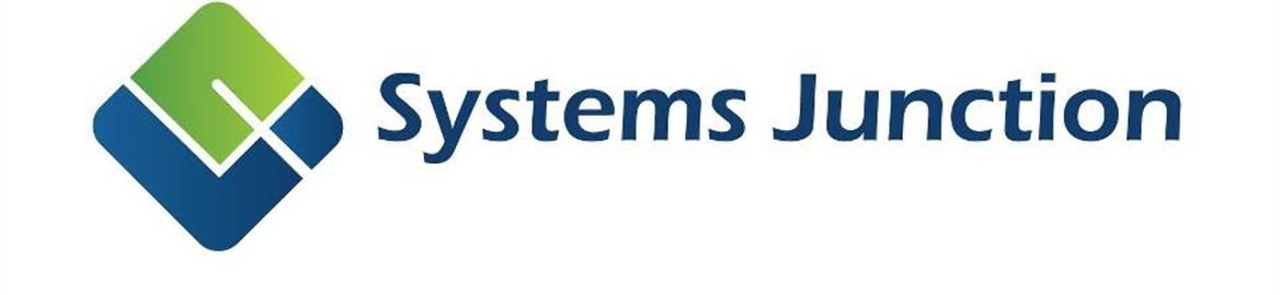 Systems Junction, Bahawalpur, Pakistan