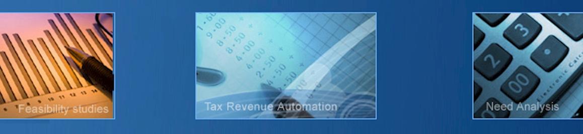 Pakistan Revenue Automation (Pvt) Ltd., Islamabad, Pakistan