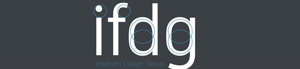 Interform Design Group, Quetta, Pakistan