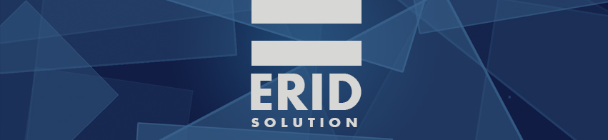 ERID Solutions, Lahore, Pakistan
