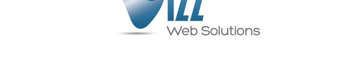 Vizz Web Solutions, Rawalpindi, Pakistan
