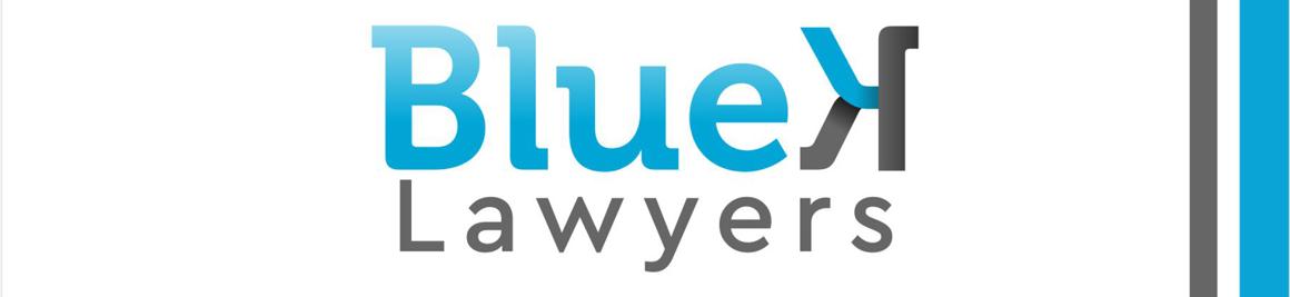 Blue K Lawyers, Melbourne, Australia