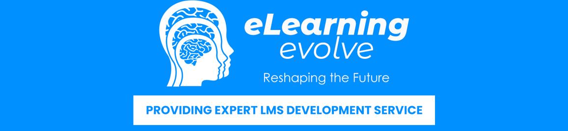 eLearning Evolve, Karachi, Pakistan