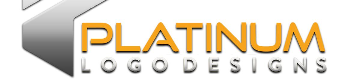 Platinum Logo Designs, Karachi, Pakistan