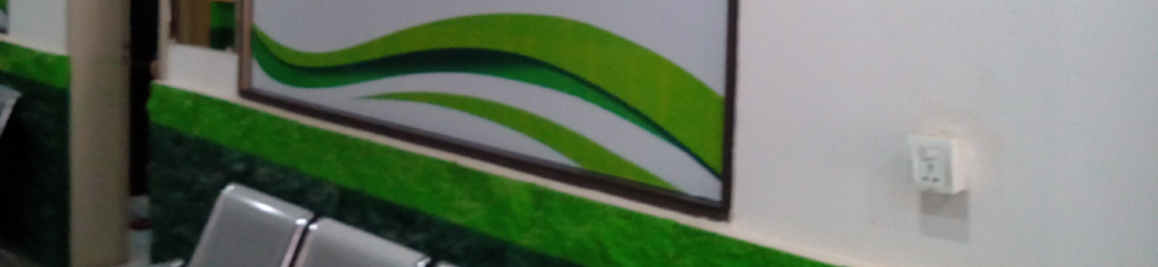 Green Inspire Foundation, Islamabad, Pakistan