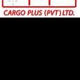 Cargo Plus (Pvt) Ltd., Sialkot, Pakistan
