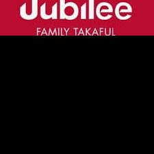 Jubilee Life Insurance- Window Takaful Operations, Peshawar, Pakistan
