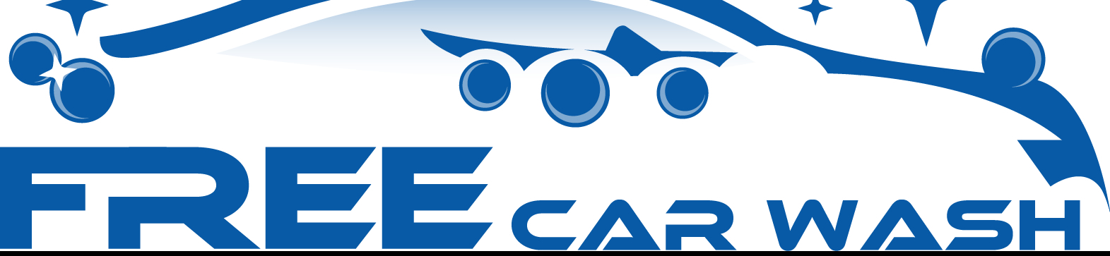 Car Wash Management Services Inc , Schaumburg, United States
