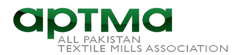 All Pakistan Textile Mills Association (APTMA), Islamabad, Pakistan