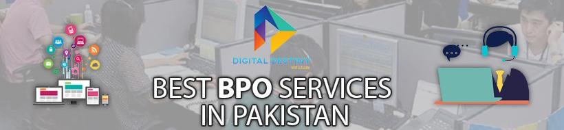 Digital Destiny Pvt Ltd, Lahore, Pakistan