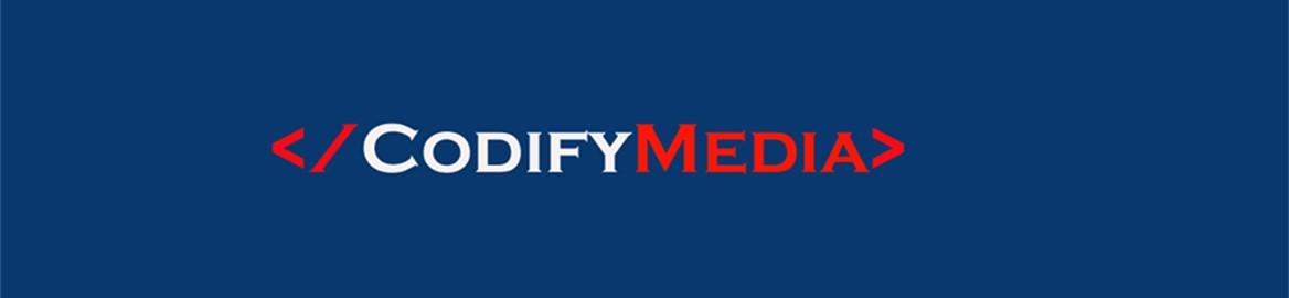CodifyMedia Ltd, Southampton, United Kingdom