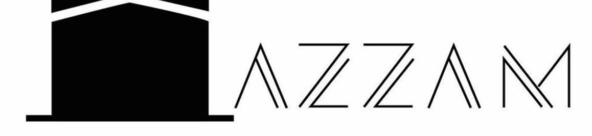 Azzam International Tours (Pvt) Ltd, Wah, Pakistan