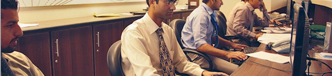 Raaziq International Pvt Ltd, Lahore, Pakistan