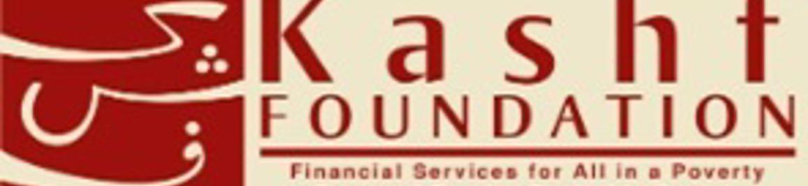 Kashf Foundation, Karachi, Pakistan
