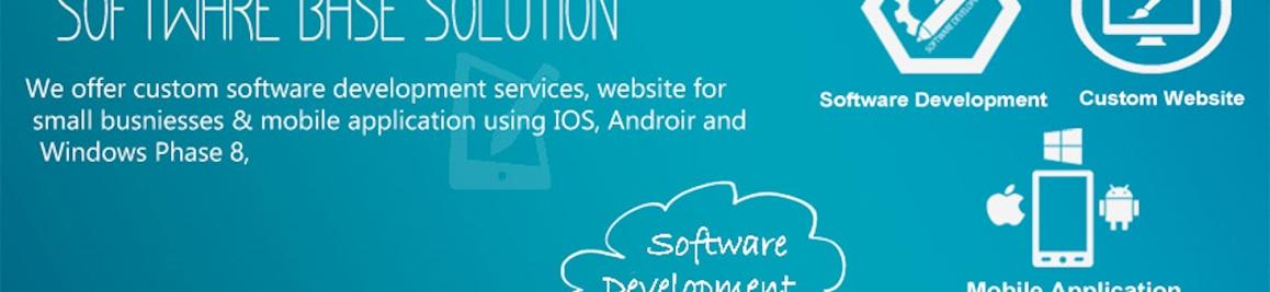 Software Base Solutions, Islamabad, Pakistan