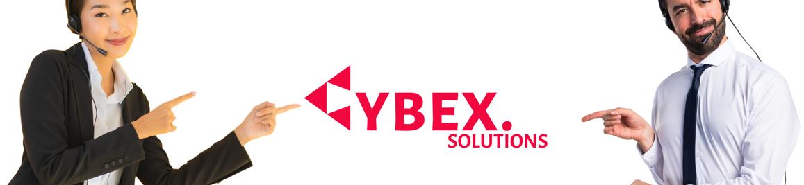 Cybex Solutions, Lahore, Pakistan