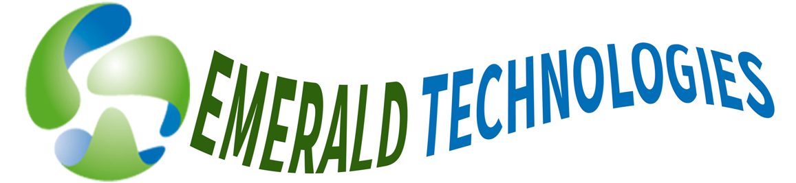 EmeRald Technologies , Lahore, Pakistan