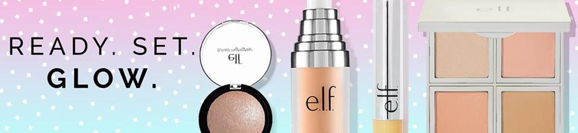 ELF Cosmetics Pakistan, Karachi, Pakistan