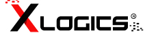 Xlogics Media Solutions, Bahawalpur, Pakistan