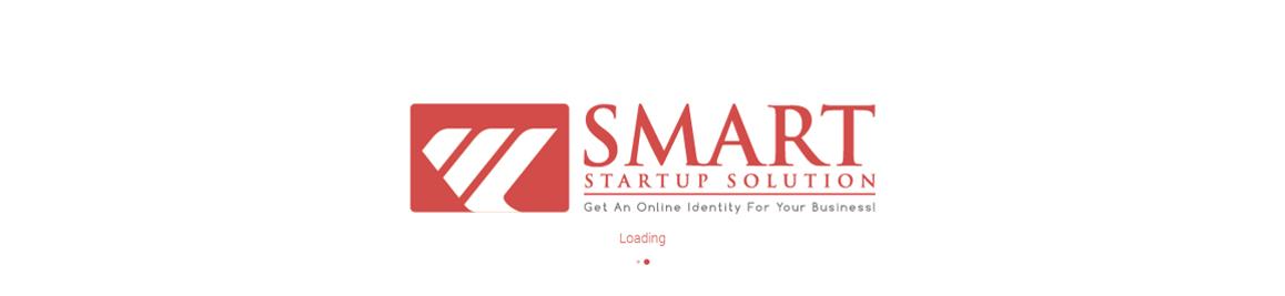 Smart Startup Solutions, Karachi, Pakistan