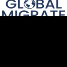 Global Migrate, Karachi, Pakistan
