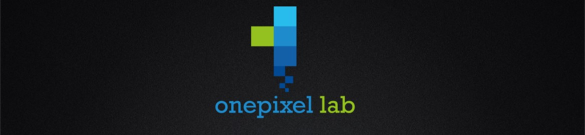 OnePixel Lab, Lahore, Pakistan