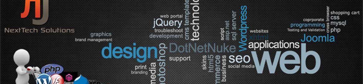 NextTech Solutions, Rawalpindi, Pakistan
