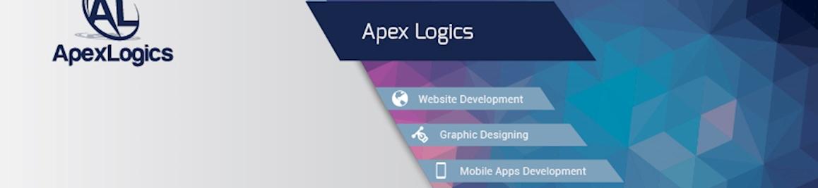Apex Logics, Islamabad, Pakistan